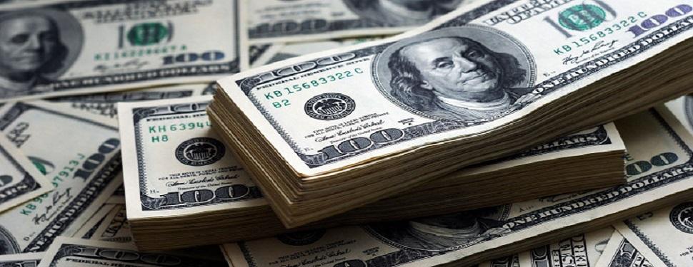 Cât costă un studiu de piaţă făcut în România: de la 4.000 de euro până la peste 100.000 de euro