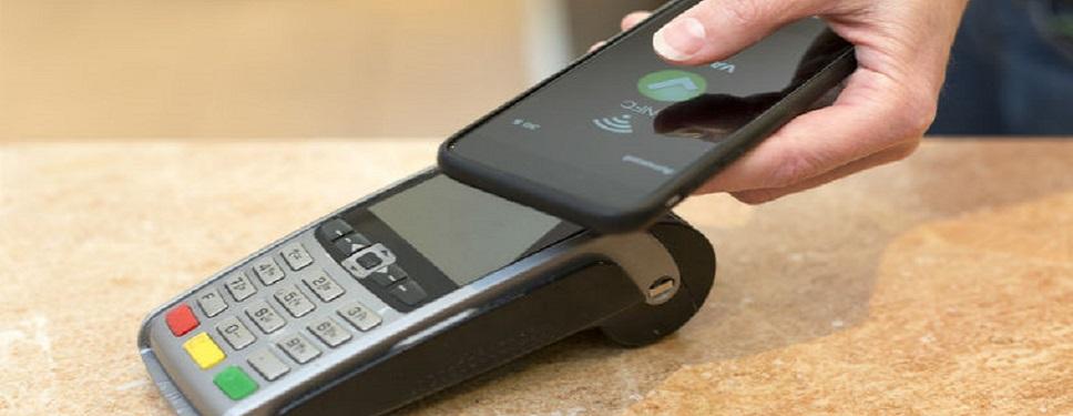 Studiu: O treime dintre plățile online sunt făcute de pe smartphone, majoritatea Android
